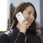 HTC 10 (Foto: HTC)