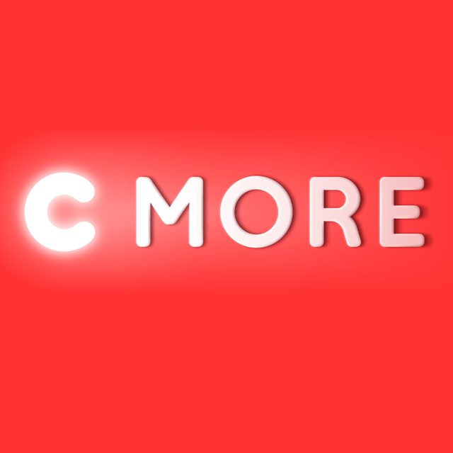 Ps4 Cmore