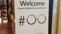 LANCERING: Alle vil dække Huaweis P9 event, men husker du hvordan det gik dengang for bare seks år siden?