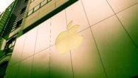 REGNSKAB: Faldende iPhone, iPad og Mac-salg resulterer i Apples dårligste kvartalsregnskab i mange år.