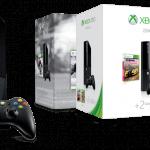 Xbox 360 (Foto: Microsoft)