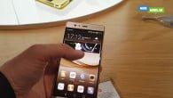 Huawei har netop oplyst, at salget af Huawei P9 og P9 Plus på verdensplan har rundet 12 millioner eksemplarer. Forventningerne er også store til P10 og P10 Plus.