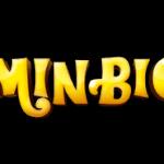 Min Bio logo