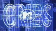 En MTV-klassiker er tilbage, men i en ny form. Det er den populære serie MTV Cribs fra 00'erne, som nu bliver en SnapChat-serie.