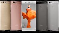 Danske Huawei P9-ejere kan nu opdatere deres telefon til Android 7.0 Nougat. Se hvordan du kan få opdateret din mobil med det samme.