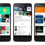 Podcasts i Google Play Music