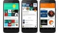 KORT NYT: Podcast bliver nu en del af Google Play Music.