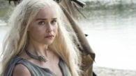 Sjettesæson af den populære serie Game of Thrones har netop haft sæsonpremiere på HBO og det kunne ses på datatrafikken i mobilnetværket.