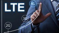 Telia og Telenors netværk refarmer 2.100 MHz frekvensbåndet til 4G LTE. Pensionen nærmer sig for 3G-nettet.