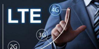 refarming 3G 2100 mhz