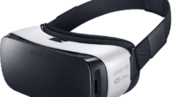Samsung er for alvor hoppet på Virtual Reality-vognen med Gear VR, men de stopper ikke her.