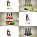 Hardys Wine Guide (Foto: Hardys Wine)