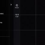 HTC 10 - kamera-tilstande