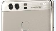 KORT NYT: Huawei lancerede for nyligt deres topmodel P9 og den ser ikke ud til at skuffe. P9 har netop rundet 6 millioner solgte enheder.