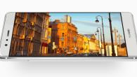TEST: Sort/hvid fotografering er en gimmick, men som smartphone og rejsekamera er den fremragende. Læs vores Huawei P9 test her.