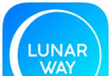 Lunar Way (Foto: Lunar Way)
