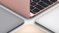RYGTE: I løbet af de kommende måneder vil Apple angiveligt satse på nye dele af markedet. Det kan skyldes et skuffende salg.