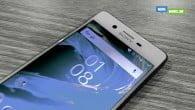 WEB-TV: Sony Xperia X og hele Sony Mobile kan blive presset af konkurrenterne, vurderer en række techeksperter jeg har talt med.