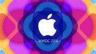 Apples stemmeassistent Siri har netop afsløret datoerne for, hvornår Apple afholder den årlige Worldwide Developer Conference (WWDC) – se dem her.