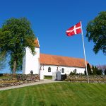 Testfoto fra Sony Xperia X (Foto: MereMobil.dk)