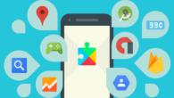 Android Instant Apps åbner apps med ét klik, selvom applikationen ikke er installeret på telefonen.