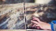 Nettet giver adgang til alt, og mange forældre er nervøse for, hvad ungerne oplever når de er online.