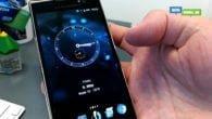 EKSKLUSIVT: Lumigon T3, ny dansk smartphone, kommer med Super AMOLED skærm, rustfrit stål eller guld samt et kamera, der kan se om natten.