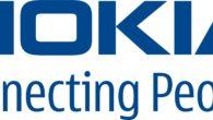 Mobilkøberne overvejer at købe en Nokia smartphone, selvom den ikke er på markedet.