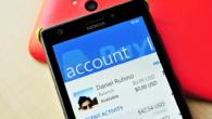 PayPal vil ikke længere være tilgængelig som app på Windows Phone eller Windows 10 Mobile.
