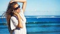 TIP: Du kan sende dit eget personlige postkort via mobilen når du er på ferie – uanset land. Se her hvordan du gør.