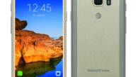 En S7-version af Samsung Galaxy Active er muligvis på vej. Her er de lækkede specifikationer på Galaxy S7 Active.