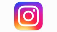 KORT NYT: Der er nu mere end en halv milliard mennesker, som deler deres billeder via Instagram, hvilket er en fordobling de seneste to år.