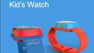 Smartwatches er ikke blevet allemandseje, men måske Alcatel har fat i noget med deres nye smartwatch til børn. Læs om det her.
