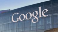 Skal du være direktør for Google Danmark? Her er lidt om, hvad du skal kunne, hvis du vilafløse Peter Friis.