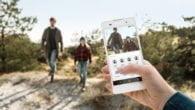 Sony Xperia E5 er nu offentliggjort. Her kan du læse alt om Xperia E5. Se også pris og tilgængelighed.