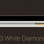 Lumigon T3 White Diamond (Foto: Lumigon)