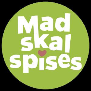Screenshots fra applikationen Mad Skal Spises (Foto: MereMobil.dk)