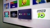 AppleTV bliver i efteråret opdateret med mange store og relevante nyheder. Få overblikket her.