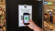 Coop lancerer ny måde at handle på i kædens Fakta-butikker. I 2018 kan kunderne således selv scanne og betale deres varer.