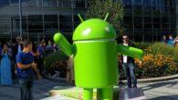 Ulåste HTC 10 og HTC One M9 enheder i Europa vil inden for de næste to uger modtage Android 7.0 Nougat opdateringen.