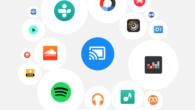 Et par musiksystemer fra Bang & Olufsen vil kunne benytte trådløs lydstreaming via Google Cast, efter en opdatering.