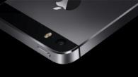 Apple har frigivet iOS 11, men har du en iPhone 5S, så kan iOS 11 gøre den langsommere. Se her, hvor meget sløvere iPhone 5S er med iOS 11 kontra iOS 10.