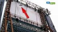 WEB-TV: Mobilnettet er rigtigt vildt på Roskilde Festival. Kom med tæt på det nyeste tiltag.