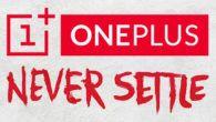 OnePlus lancerer næste uge deres nye flagskibsserie OnePlus 7. Designmæssigt vil OnePlus 7 angiveligt være meget lig forgængeren OnePlus 6T.