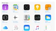 Den næste store iOS-opdatering, iOS 10, giver dig mulighed for at slette Apples egne apps på din iOS-enhed, så de ikke optager plads for andet. Læs mere her.