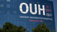 Netop nu er Region Syddanmark i gang med, at teste en ny applikation, hvorpatienter kan registrereblodtrykstal og dermed slippe for hospitalsbesøg.