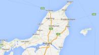 BAGGRUND: En netværks-undersøgelse har fundet 60 sorte mobilhuller i Nordjylland. Er det for mange? Vi har set nærmere på rapporten.