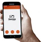 Swipp (Foto: Swipp)