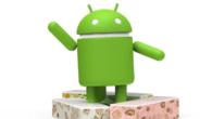KORT NYT: Udrulningen af Android 7.0 Nougat til HTC 10 var frigivet i slutningen af januar, men blev stoppet pga. en fejl. Nu er opdateringen atter klar.