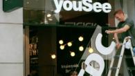 YouSee er fra i dag det nye samlende navn for mobil, tv og bredbånd hos TDC Privat.